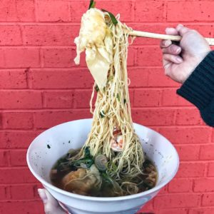 Noodles_The_Dim_Sum_Co