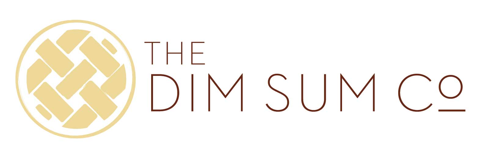 The Dim Sum Co.